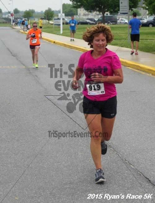 Ryan's Race 5K<br><br><br><br><a href='http://www.trisportsevents.com/pics/15_Ryan's_Race_5K_146.JPG' download='15_Ryan's_Race_5K_146.JPG'>Click here to download.</a><Br><a href='http://www.facebook.com/sharer.php?u=http:%2F%2Fwww.trisportsevents.com%2Fpics%2F15_Ryan's_Race_5K_146.JPG&t=Ryan's Race 5K' target='_blank'><img src='images/fb_share.png' width='100'></a>