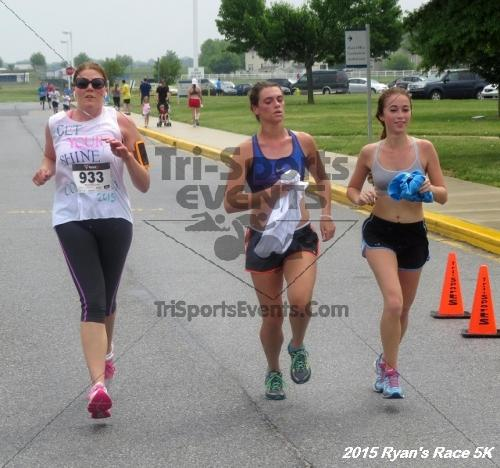 Ryan's Race 5K<br><br><br><br><a href='http://www.trisportsevents.com/pics/15_Ryan's_Race_5K_157.JPG' download='15_Ryan's_Race_5K_157.JPG'>Click here to download.</a><Br><a href='http://www.facebook.com/sharer.php?u=http:%2F%2Fwww.trisportsevents.com%2Fpics%2F15_Ryan's_Race_5K_157.JPG&t=Ryan's Race 5K' target='_blank'><img src='images/fb_share.png' width='100'></a>