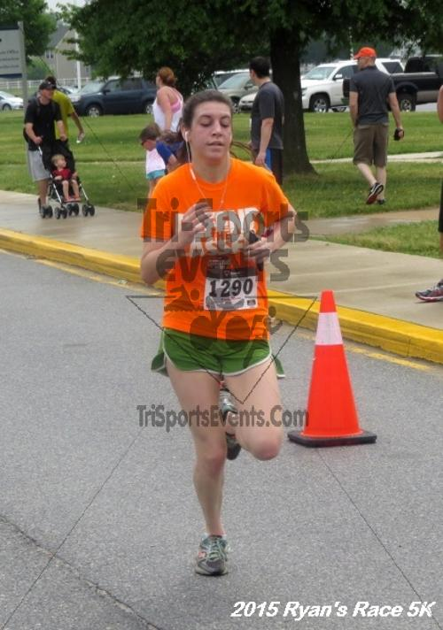 Ryan's Race 5K<br><br><br><br><a href='http://www.trisportsevents.com/pics/15_Ryan's_Race_5K_162.JPG' download='15_Ryan's_Race_5K_162.JPG'>Click here to download.</a><Br><a href='http://www.facebook.com/sharer.php?u=http:%2F%2Fwww.trisportsevents.com%2Fpics%2F15_Ryan's_Race_5K_162.JPG&t=Ryan's Race 5K' target='_blank'><img src='images/fb_share.png' width='100'></a>