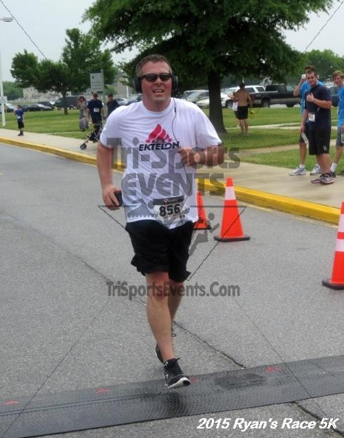 Ryan's Race 5K<br><br><br><br><a href='http://www.trisportsevents.com/pics/15_Ryan's_Race_5K_164.JPG' download='15_Ryan's_Race_5K_164.JPG'>Click here to download.</a><Br><a href='http://www.facebook.com/sharer.php?u=http:%2F%2Fwww.trisportsevents.com%2Fpics%2F15_Ryan's_Race_5K_164.JPG&t=Ryan's Race 5K' target='_blank'><img src='images/fb_share.png' width='100'></a>