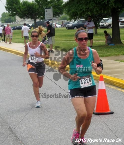 Ryan's Race 5K<br><br><br><br><a href='http://www.trisportsevents.com/pics/15_Ryan's_Race_5K_172.JPG' download='15_Ryan's_Race_5K_172.JPG'>Click here to download.</a><Br><a href='http://www.facebook.com/sharer.php?u=http:%2F%2Fwww.trisportsevents.com%2Fpics%2F15_Ryan's_Race_5K_172.JPG&t=Ryan's Race 5K' target='_blank'><img src='images/fb_share.png' width='100'></a>