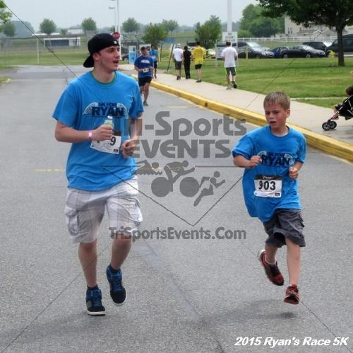 Ryan's Race 5K<br><br><br><br><a href='http://www.trisportsevents.com/pics/15_Ryan's_Race_5K_174.JPG' download='15_Ryan's_Race_5K_174.JPG'>Click here to download.</a><Br><a href='http://www.facebook.com/sharer.php?u=http:%2F%2Fwww.trisportsevents.com%2Fpics%2F15_Ryan's_Race_5K_174.JPG&t=Ryan's Race 5K' target='_blank'><img src='images/fb_share.png' width='100'></a>