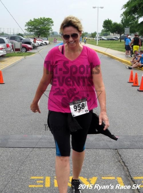 Ryan's Race 5K<br><br><br><br><a href='http://www.trisportsevents.com/pics/15_Ryan's_Race_5K_208.JPG' download='15_Ryan's_Race_5K_208.JPG'>Click here to download.</a><Br><a href='http://www.facebook.com/sharer.php?u=http:%2F%2Fwww.trisportsevents.com%2Fpics%2F15_Ryan's_Race_5K_208.JPG&t=Ryan's Race 5K' target='_blank'><img src='images/fb_share.png' width='100'></a>