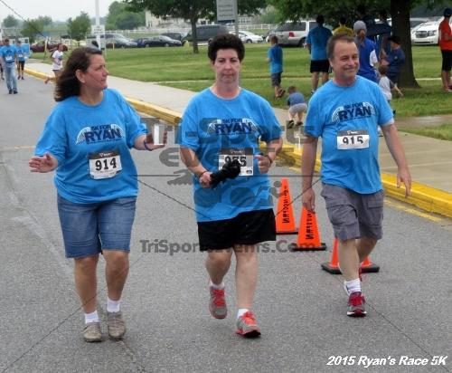 Ryan's Race 5K<br><br><br><br><a href='http://www.trisportsevents.com/pics/15_Ryan's_Race_5K_231.JPG' download='15_Ryan's_Race_5K_231.JPG'>Click here to download.</a><Br><a href='http://www.facebook.com/sharer.php?u=http:%2F%2Fwww.trisportsevents.com%2Fpics%2F15_Ryan's_Race_5K_231.JPG&t=Ryan's Race 5K' target='_blank'><img src='images/fb_share.png' width='100'></a>