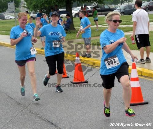 Ryan's Race 5K<br><br><br><br><a href='http://www.trisportsevents.com/pics/15_Ryan's_Race_5K_233.JPG' download='15_Ryan's_Race_5K_233.JPG'>Click here to download.</a><Br><a href='http://www.facebook.com/sharer.php?u=http:%2F%2Fwww.trisportsevents.com%2Fpics%2F15_Ryan's_Race_5K_233.JPG&t=Ryan's Race 5K' target='_blank'><img src='images/fb_share.png' width='100'></a>