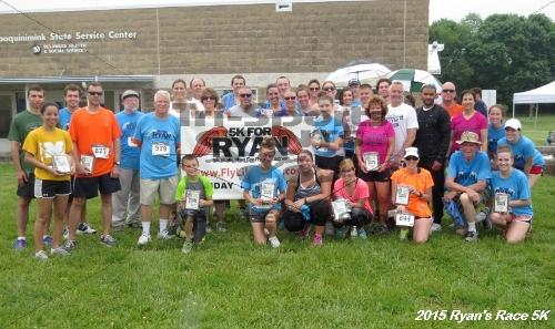 Ryan's Race 5K<br><br><br><br><a href='http://www.trisportsevents.com/pics/15_Ryan's_Race_5K_238.JPG' download='15_Ryan's_Race_5K_238.JPG'>Click here to download.</a><Br><a href='http://www.facebook.com/sharer.php?u=http:%2F%2Fwww.trisportsevents.com%2Fpics%2F15_Ryan's_Race_5K_238.JPG&t=Ryan's Race 5K' target='_blank'><img src='images/fb_share.png' width='100'></a>