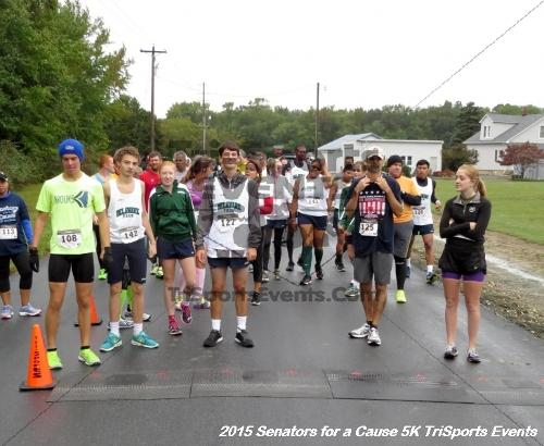 Senators for a Cause 5K<br><br><br><br><a href='http://www.trisportsevents.com/pics/15_Senators_for_a_Cause_5K_009.JPG' download='15_Senators_for_a_Cause_5K_009.JPG'>Click here to download.</a><Br><a href='http://www.facebook.com/sharer.php?u=http:%2F%2Fwww.trisportsevents.com%2Fpics%2F15_Senators_for_a_Cause_5K_009.JPG&t=Senators for a Cause 5K' target='_blank'><img src='images/fb_share.png' width='100'></a>