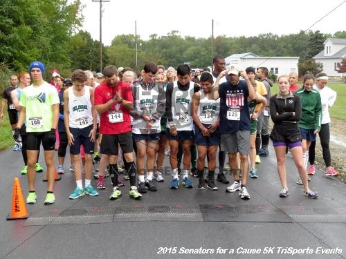 Senators for a Cause 5K<br><br><br><br><a href='https://www.trisportsevents.com/pics/15_Senators_for_a_Cause_5K_010.JPG' download='15_Senators_for_a_Cause_5K_010.JPG'>Click here to download.</a><Br><a href='http://www.facebook.com/sharer.php?u=http:%2F%2Fwww.trisportsevents.com%2Fpics%2F15_Senators_for_a_Cause_5K_010.JPG&t=Senators for a Cause 5K' target='_blank'><img src='images/fb_share.png' width='100'></a>