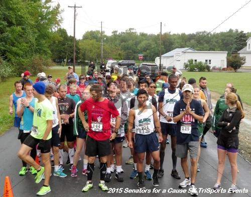Senators for a Cause 5K<br><br><br><br><a href='https://www.trisportsevents.com/pics/15_Senators_for_a_Cause_5K_011.JPG' download='15_Senators_for_a_Cause_5K_011.JPG'>Click here to download.</a><Br><a href='http://www.facebook.com/sharer.php?u=http:%2F%2Fwww.trisportsevents.com%2Fpics%2F15_Senators_for_a_Cause_5K_011.JPG&t=Senators for a Cause 5K' target='_blank'><img src='images/fb_share.png' width='100'></a>