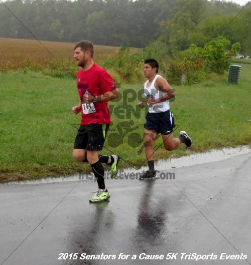 Senators for a Cause 5K<br><br><br><br><a href='http://www.trisportsevents.com/pics/15_Senators_for_a_Cause_5K_014.JPG' download='15_Senators_for_a_Cause_5K_014.JPG'>Click here to download.</a><Br><a href='http://www.facebook.com/sharer.php?u=http:%2F%2Fwww.trisportsevents.com%2Fpics%2F15_Senators_for_a_Cause_5K_014.JPG&t=Senators for a Cause 5K' target='_blank'><img src='images/fb_share.png' width='100'></a>