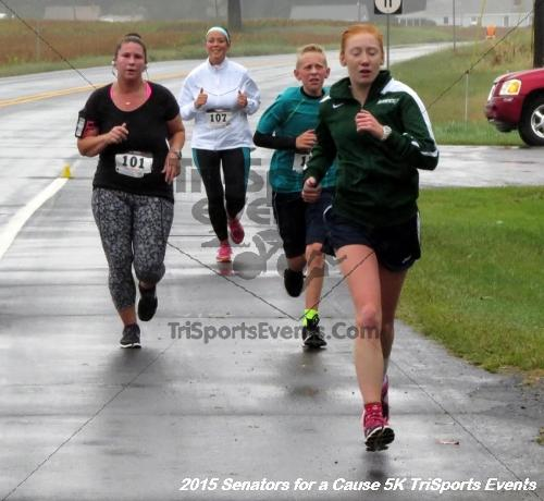 Senators for a Cause 5K<br><br><br><br><a href='https://www.trisportsevents.com/pics/15_Senators_for_a_Cause_5K_041.JPG' download='15_Senators_for_a_Cause_5K_041.JPG'>Click here to download.</a><Br><a href='http://www.facebook.com/sharer.php?u=http:%2F%2Fwww.trisportsevents.com%2Fpics%2F15_Senators_for_a_Cause_5K_041.JPG&t=Senators for a Cause 5K' target='_blank'><img src='images/fb_share.png' width='100'></a>