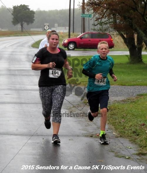 Senators for a Cause 5K<br><br><br><br><a href='http://www.trisportsevents.com/pics/15_Senators_for_a_Cause_5K_042.JPG' download='15_Senators_for_a_Cause_5K_042.JPG'>Click here to download.</a><Br><a href='http://www.facebook.com/sharer.php?u=http:%2F%2Fwww.trisportsevents.com%2Fpics%2F15_Senators_for_a_Cause_5K_042.JPG&t=Senators for a Cause 5K' target='_blank'><img src='images/fb_share.png' width='100'></a>