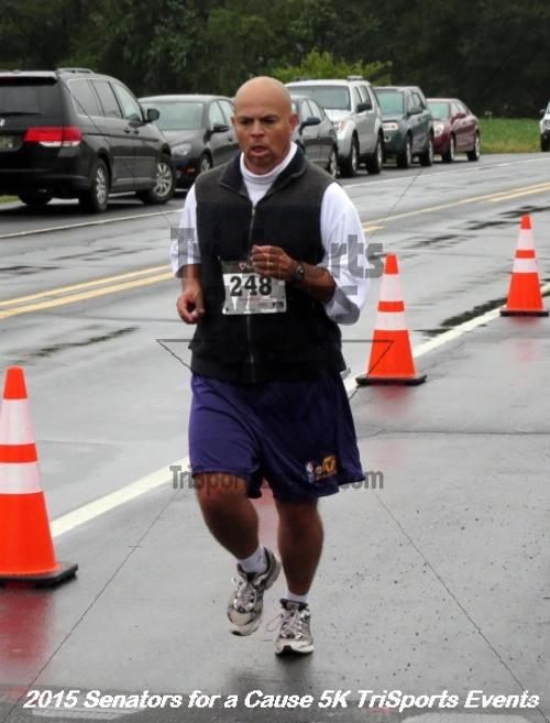 Senators for a Cause 5K<br><br><br><br><a href='http://www.trisportsevents.com/pics/15_Senators_for_a_Cause_5K_071.JPG' download='15_Senators_for_a_Cause_5K_071.JPG'>Click here to download.</a><Br><a href='http://www.facebook.com/sharer.php?u=http:%2F%2Fwww.trisportsevents.com%2Fpics%2F15_Senators_for_a_Cause_5K_071.JPG&t=Senators for a Cause 5K' target='_blank'><img src='images/fb_share.png' width='100'></a>