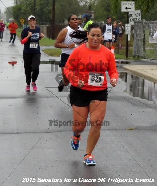 Senators for a Cause 5K<br><br><br><br><a href='https://www.trisportsevents.com/pics/15_Senators_for_a_Cause_5K_075.JPG' download='15_Senators_for_a_Cause_5K_075.JPG'>Click here to download.</a><Br><a href='http://www.facebook.com/sharer.php?u=http:%2F%2Fwww.trisportsevents.com%2Fpics%2F15_Senators_for_a_Cause_5K_075.JPG&t=Senators for a Cause 5K' target='_blank'><img src='images/fb_share.png' width='100'></a>