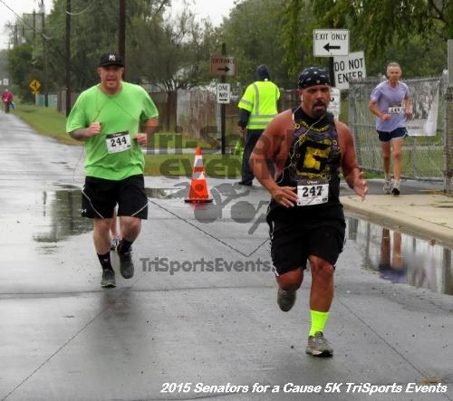 Senators for a Cause 5K<br><br><br><br><a href='https://www.trisportsevents.com/pics/15_Senators_for_a_Cause_5K_080.JPG' download='15_Senators_for_a_Cause_5K_080.JPG'>Click here to download.</a><Br><a href='http://www.facebook.com/sharer.php?u=http:%2F%2Fwww.trisportsevents.com%2Fpics%2F15_Senators_for_a_Cause_5K_080.JPG&t=Senators for a Cause 5K' target='_blank'><img src='images/fb_share.png' width='100'></a>
