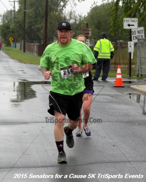 Senators for a Cause 5K<br><br><br><br><a href='https://www.trisportsevents.com/pics/15_Senators_for_a_Cause_5K_081.JPG' download='15_Senators_for_a_Cause_5K_081.JPG'>Click here to download.</a><Br><a href='http://www.facebook.com/sharer.php?u=http:%2F%2Fwww.trisportsevents.com%2Fpics%2F15_Senators_for_a_Cause_5K_081.JPG&t=Senators for a Cause 5K' target='_blank'><img src='images/fb_share.png' width='100'></a>