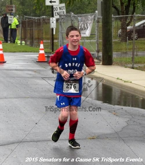 Senators for a Cause 5K<br><br><br><br><a href='https://www.trisportsevents.com/pics/15_Senators_for_a_Cause_5K_085.JPG' download='15_Senators_for_a_Cause_5K_085.JPG'>Click here to download.</a><Br><a href='http://www.facebook.com/sharer.php?u=http:%2F%2Fwww.trisportsevents.com%2Fpics%2F15_Senators_for_a_Cause_5K_085.JPG&t=Senators for a Cause 5K' target='_blank'><img src='images/fb_share.png' width='100'></a>