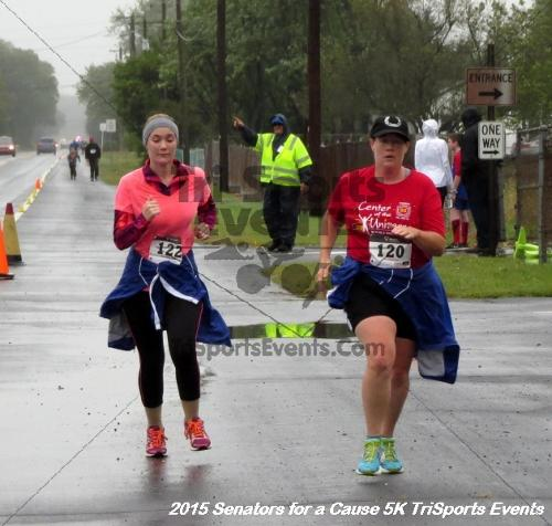 Senators for a Cause 5K<br><br><br><br><a href='http://www.trisportsevents.com/pics/15_Senators_for_a_Cause_5K_094.JPG' download='15_Senators_for_a_Cause_5K_094.JPG'>Click here to download.</a><Br><a href='http://www.facebook.com/sharer.php?u=http:%2F%2Fwww.trisportsevents.com%2Fpics%2F15_Senators_for_a_Cause_5K_094.JPG&t=Senators for a Cause 5K' target='_blank'><img src='images/fb_share.png' width='100'></a>