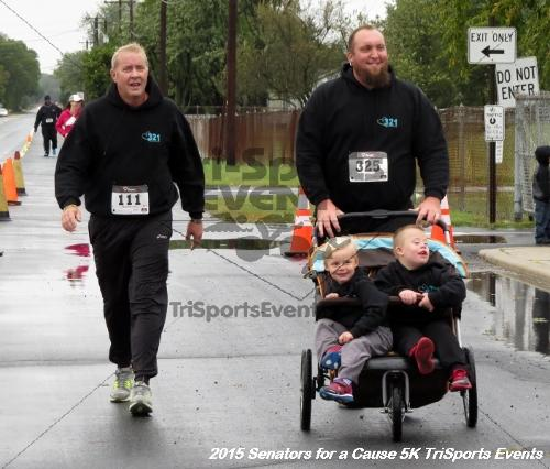 Senators for a Cause 5K<br><br><br><br><a href='https://www.trisportsevents.com/pics/15_Senators_for_a_Cause_5K_109.JPG' download='15_Senators_for_a_Cause_5K_109.JPG'>Click here to download.</a><Br><a href='http://www.facebook.com/sharer.php?u=http:%2F%2Fwww.trisportsevents.com%2Fpics%2F15_Senators_for_a_Cause_5K_109.JPG&t=Senators for a Cause 5K' target='_blank'><img src='images/fb_share.png' width='100'></a>