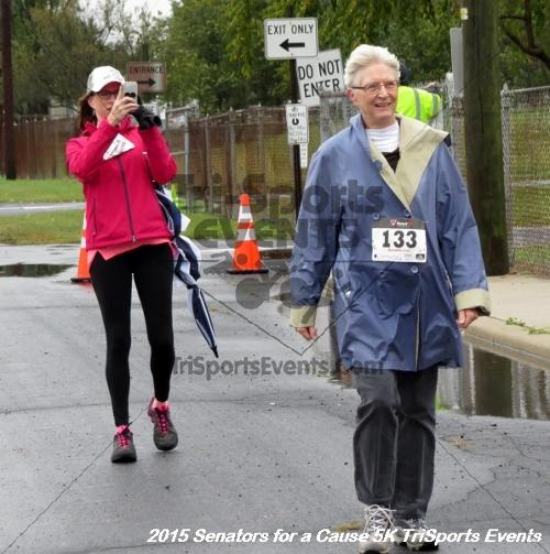 Senators for a Cause 5K<br><br><br><br><a href='http://www.trisportsevents.com/pics/15_Senators_for_a_Cause_5K_110.JPG' download='15_Senators_for_a_Cause_5K_110.JPG'>Click here to download.</a><Br><a href='http://www.facebook.com/sharer.php?u=http:%2F%2Fwww.trisportsevents.com%2Fpics%2F15_Senators_for_a_Cause_5K_110.JPG&t=Senators for a Cause 5K' target='_blank'><img src='images/fb_share.png' width='100'></a>