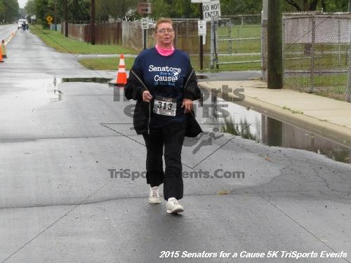 Senators for a Cause 5K<br><br><br><br><a href='http://www.trisportsevents.com/pics/15_Senators_for_a_Cause_5K_116.JPG' download='15_Senators_for_a_Cause_5K_116.JPG'>Click here to download.</a><Br><a href='http://www.facebook.com/sharer.php?u=http:%2F%2Fwww.trisportsevents.com%2Fpics%2F15_Senators_for_a_Cause_5K_116.JPG&t=Senators for a Cause 5K' target='_blank'><img src='images/fb_share.png' width='100'></a>
