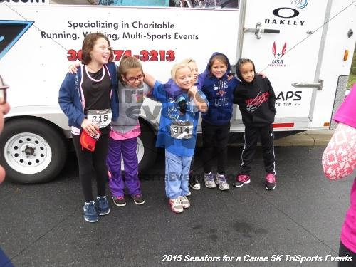 Senators for a Cause 5K<br><br><br><br><a href='https://www.trisportsevents.com/pics/15_Senators_for_a_Cause_5K_117.JPG' download='15_Senators_for_a_Cause_5K_117.JPG'>Click here to download.</a><Br><a href='http://www.facebook.com/sharer.php?u=http:%2F%2Fwww.trisportsevents.com%2Fpics%2F15_Senators_for_a_Cause_5K_117.JPG&t=Senators for a Cause 5K' target='_blank'><img src='images/fb_share.png' width='100'></a>