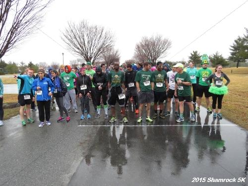 Shamrock 5K Run/Walk<br><br><br><br><a href='https://www.trisportsevents.com/pics/15_Shamrock_5K_001.JPG' download='15_Shamrock_5K_001.JPG'>Click here to download.</a><Br><a href='http://www.facebook.com/sharer.php?u=http:%2F%2Fwww.trisportsevents.com%2Fpics%2F15_Shamrock_5K_001.JPG&t=Shamrock 5K Run/Walk' target='_blank'><img src='images/fb_share.png' width='100'></a>