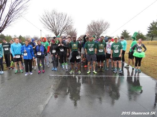 Shamrock 5K Run/Walk<br><br><br><br><a href='http://www.trisportsevents.com/pics/15_Shamrock_5K_003.JPG' download='15_Shamrock_5K_003.JPG'>Click here to download.</a><Br><a href='http://www.facebook.com/sharer.php?u=http:%2F%2Fwww.trisportsevents.com%2Fpics%2F15_Shamrock_5K_003.JPG&t=Shamrock 5K Run/Walk' target='_blank'><img src='images/fb_share.png' width='100'></a>