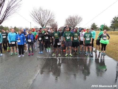 Shamrock 5K Run/Walk<br><br><br><br><a href='http://www.trisportsevents.com/pics/15_Shamrock_5K_004.JPG' download='15_Shamrock_5K_004.JPG'>Click here to download.</a><Br><a href='http://www.facebook.com/sharer.php?u=http:%2F%2Fwww.trisportsevents.com%2Fpics%2F15_Shamrock_5K_004.JPG&t=Shamrock 5K Run/Walk' target='_blank'><img src='images/fb_share.png' width='100'></a>
