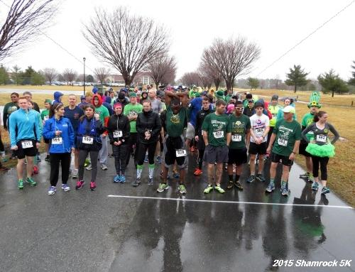 Shamrock 5K Run/Walk<br><br><br><br><a href='https://www.trisportsevents.com/pics/15_Shamrock_5K_005.JPG' download='15_Shamrock_5K_005.JPG'>Click here to download.</a><Br><a href='http://www.facebook.com/sharer.php?u=http:%2F%2Fwww.trisportsevents.com%2Fpics%2F15_Shamrock_5K_005.JPG&t=Shamrock 5K Run/Walk' target='_blank'><img src='images/fb_share.png' width='100'></a>