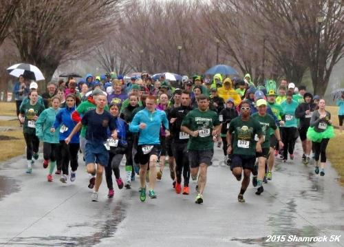 Shamrock 5K Run/Walk<br><br><br><br><a href='https://www.trisportsevents.com/pics/15_Shamrock_5K_007.JPG' download='15_Shamrock_5K_007.JPG'>Click here to download.</a><Br><a href='http://www.facebook.com/sharer.php?u=http:%2F%2Fwww.trisportsevents.com%2Fpics%2F15_Shamrock_5K_007.JPG&t=Shamrock 5K Run/Walk' target='_blank'><img src='images/fb_share.png' width='100'></a>