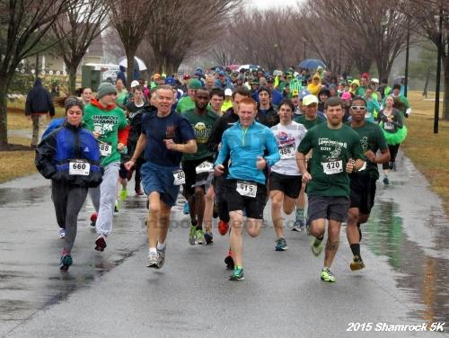 Shamrock 5K Run/Walk<br><br><br><br><a href='http://www.trisportsevents.com/pics/15_Shamrock_5K_008.JPG' download='15_Shamrock_5K_008.JPG'>Click here to download.</a><Br><a href='http://www.facebook.com/sharer.php?u=http:%2F%2Fwww.trisportsevents.com%2Fpics%2F15_Shamrock_5K_008.JPG&t=Shamrock 5K Run/Walk' target='_blank'><img src='images/fb_share.png' width='100'></a>