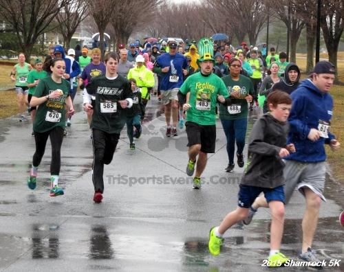Shamrock 5K Run/Walk<br><br><br><br><a href='https://www.trisportsevents.com/pics/15_Shamrock_5K_009.JPG' download='15_Shamrock_5K_009.JPG'>Click here to download.</a><Br><a href='http://www.facebook.com/sharer.php?u=http:%2F%2Fwww.trisportsevents.com%2Fpics%2F15_Shamrock_5K_009.JPG&t=Shamrock 5K Run/Walk' target='_blank'><img src='images/fb_share.png' width='100'></a>