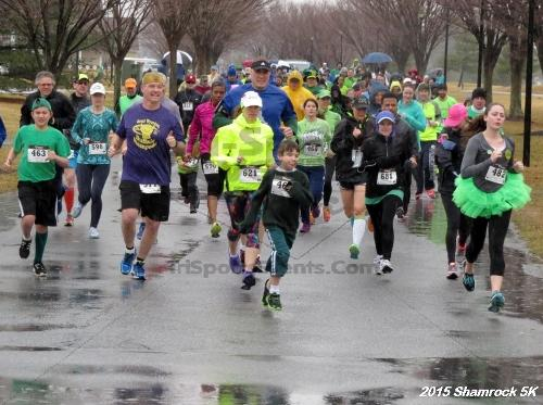 Shamrock 5K Run/Walk<br><br><br><br><a href='http://www.trisportsevents.com/pics/15_Shamrock_5K_010.JPG' download='15_Shamrock_5K_010.JPG'>Click here to download.</a><Br><a href='http://www.facebook.com/sharer.php?u=http:%2F%2Fwww.trisportsevents.com%2Fpics%2F15_Shamrock_5K_010.JPG&t=Shamrock 5K Run/Walk' target='_blank'><img src='images/fb_share.png' width='100'></a>