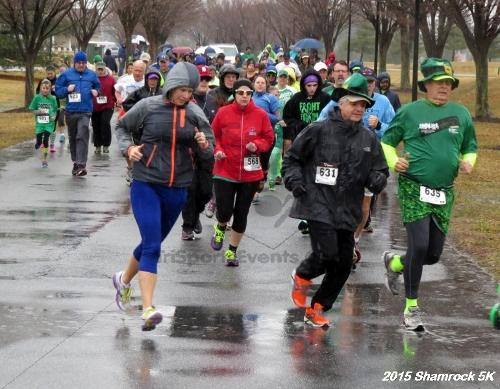 Shamrock 5K Run/Walk<br><br><br><br><a href='https://www.trisportsevents.com/pics/15_Shamrock_5K_013.JPG' download='15_Shamrock_5K_013.JPG'>Click here to download.</a><Br><a href='http://www.facebook.com/sharer.php?u=http:%2F%2Fwww.trisportsevents.com%2Fpics%2F15_Shamrock_5K_013.JPG&t=Shamrock 5K Run/Walk' target='_blank'><img src='images/fb_share.png' width='100'></a>