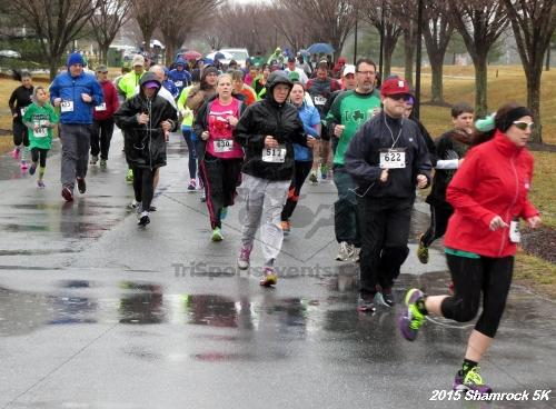 Shamrock 5K Run/Walk<br><br><br><br><a href='http://www.trisportsevents.com/pics/15_Shamrock_5K_014.JPG' download='15_Shamrock_5K_014.JPG'>Click here to download.</a><Br><a href='http://www.facebook.com/sharer.php?u=http:%2F%2Fwww.trisportsevents.com%2Fpics%2F15_Shamrock_5K_014.JPG&t=Shamrock 5K Run/Walk' target='_blank'><img src='images/fb_share.png' width='100'></a>