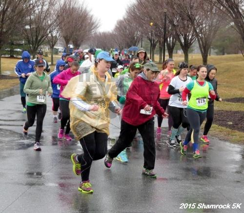 Shamrock 5K Run/Walk<br><br><br><br><a href='http://www.trisportsevents.com/pics/15_Shamrock_5K_018.JPG' download='15_Shamrock_5K_018.JPG'>Click here to download.</a><Br><a href='http://www.facebook.com/sharer.php?u=http:%2F%2Fwww.trisportsevents.com%2Fpics%2F15_Shamrock_5K_018.JPG&t=Shamrock 5K Run/Walk' target='_blank'><img src='images/fb_share.png' width='100'></a>