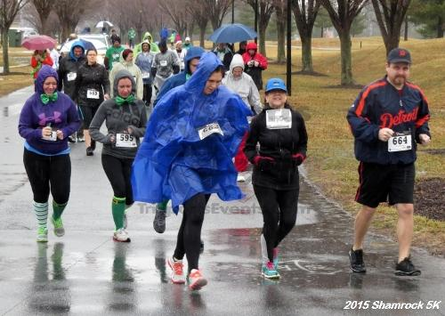 Shamrock 5K Run/Walk<br><br><br><br><a href='https://www.trisportsevents.com/pics/15_Shamrock_5K_021.JPG' download='15_Shamrock_5K_021.JPG'>Click here to download.</a><Br><a href='http://www.facebook.com/sharer.php?u=http:%2F%2Fwww.trisportsevents.com%2Fpics%2F15_Shamrock_5K_021.JPG&t=Shamrock 5K Run/Walk' target='_blank'><img src='images/fb_share.png' width='100'></a>
