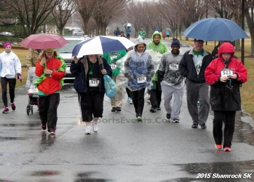 Shamrock 5K Run/Walk<br><br><br><br><a href='http://www.trisportsevents.com/pics/15_Shamrock_5K_023.JPG' download='15_Shamrock_5K_023.JPG'>Click here to download.</a><Br><a href='http://www.facebook.com/sharer.php?u=http:%2F%2Fwww.trisportsevents.com%2Fpics%2F15_Shamrock_5K_023.JPG&t=Shamrock 5K Run/Walk' target='_blank'><img src='images/fb_share.png' width='100'></a>