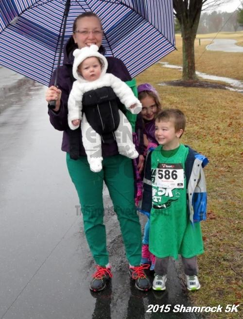 Shamrock 5K Run/Walk<br><br><br><br><a href='http://www.trisportsevents.com/pics/15_Shamrock_5K_032.JPG' download='15_Shamrock_5K_032.JPG'>Click here to download.</a><Br><a href='http://www.facebook.com/sharer.php?u=http:%2F%2Fwww.trisportsevents.com%2Fpics%2F15_Shamrock_5K_032.JPG&t=Shamrock 5K Run/Walk' target='_blank'><img src='images/fb_share.png' width='100'></a>