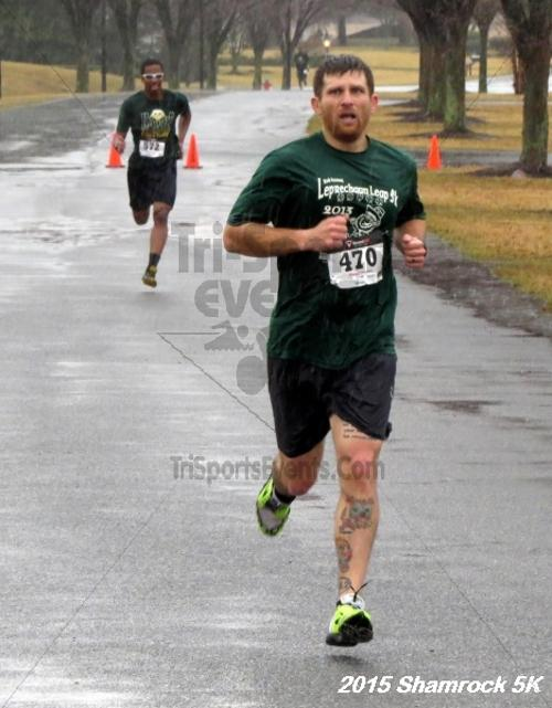 Shamrock 5K Run/Walk<br><br><br><br><a href='http://www.trisportsevents.com/pics/15_Shamrock_5K_033.JPG' download='15_Shamrock_5K_033.JPG'>Click here to download.</a><Br><a href='http://www.facebook.com/sharer.php?u=http:%2F%2Fwww.trisportsevents.com%2Fpics%2F15_Shamrock_5K_033.JPG&t=Shamrock 5K Run/Walk' target='_blank'><img src='images/fb_share.png' width='100'></a>