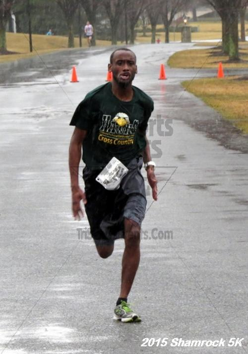 Shamrock 5K Run/Walk<br><br><br><br><a href='http://www.trisportsevents.com/pics/15_Shamrock_5K_035.JPG' download='15_Shamrock_5K_035.JPG'>Click here to download.</a><Br><a href='http://www.facebook.com/sharer.php?u=http:%2F%2Fwww.trisportsevents.com%2Fpics%2F15_Shamrock_5K_035.JPG&t=Shamrock 5K Run/Walk' target='_blank'><img src='images/fb_share.png' width='100'></a>