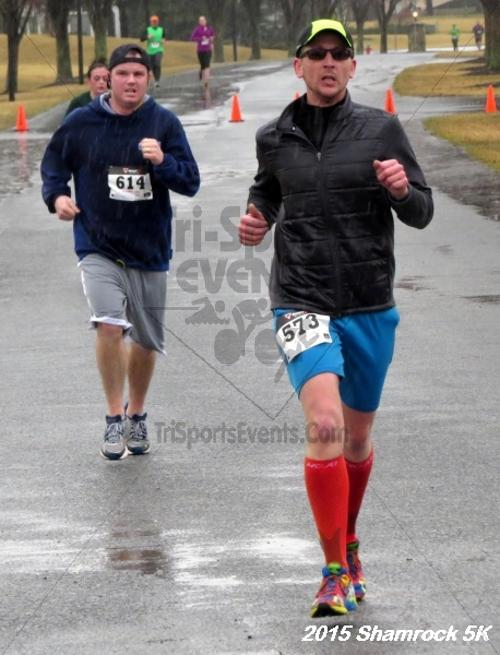 Shamrock 5K Run/Walk<br><br><br><br><a href='http://www.trisportsevents.com/pics/15_Shamrock_5K_046.JPG' download='15_Shamrock_5K_046.JPG'>Click here to download.</a><Br><a href='http://www.facebook.com/sharer.php?u=http:%2F%2Fwww.trisportsevents.com%2Fpics%2F15_Shamrock_5K_046.JPG&t=Shamrock 5K Run/Walk' target='_blank'><img src='images/fb_share.png' width='100'></a>