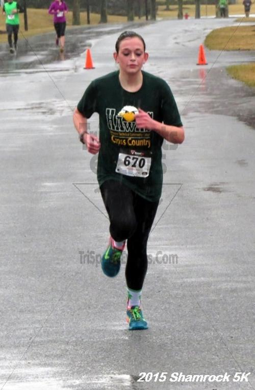 Shamrock 5K Run/Walk<br><br><br><br><a href='http://www.trisportsevents.com/pics/15_Shamrock_5K_048.JPG' download='15_Shamrock_5K_048.JPG'>Click here to download.</a><Br><a href='http://www.facebook.com/sharer.php?u=http:%2F%2Fwww.trisportsevents.com%2Fpics%2F15_Shamrock_5K_048.JPG&t=Shamrock 5K Run/Walk' target='_blank'><img src='images/fb_share.png' width='100'></a>