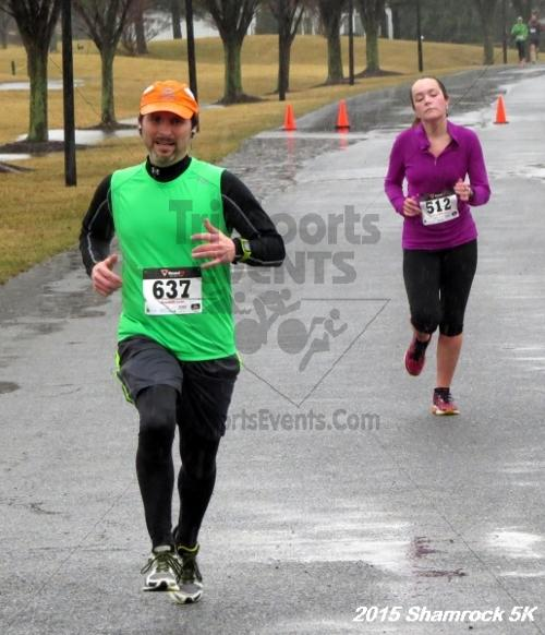 Shamrock 5K Run/Walk<br><br><br><br><a href='https://www.trisportsevents.com/pics/15_Shamrock_5K_049.JPG' download='15_Shamrock_5K_049.JPG'>Click here to download.</a><Br><a href='http://www.facebook.com/sharer.php?u=http:%2F%2Fwww.trisportsevents.com%2Fpics%2F15_Shamrock_5K_049.JPG&t=Shamrock 5K Run/Walk' target='_blank'><img src='images/fb_share.png' width='100'></a>