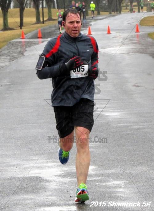 Shamrock 5K Run/Walk<br><br><br><br><a href='https://www.trisportsevents.com/pics/15_Shamrock_5K_052.JPG' download='15_Shamrock_5K_052.JPG'>Click here to download.</a><Br><a href='http://www.facebook.com/sharer.php?u=http:%2F%2Fwww.trisportsevents.com%2Fpics%2F15_Shamrock_5K_052.JPG&t=Shamrock 5K Run/Walk' target='_blank'><img src='images/fb_share.png' width='100'></a>