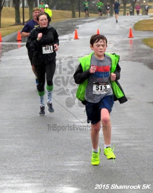 Shamrock 5K Run/Walk<br><br><br><br><a href='https://www.trisportsevents.com/pics/15_Shamrock_5K_054.JPG' download='15_Shamrock_5K_054.JPG'>Click here to download.</a><Br><a href='http://www.facebook.com/sharer.php?u=http:%2F%2Fwww.trisportsevents.com%2Fpics%2F15_Shamrock_5K_054.JPG&t=Shamrock 5K Run/Walk' target='_blank'><img src='images/fb_share.png' width='100'></a>