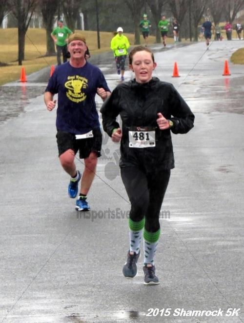 Shamrock 5K Run/Walk<br><br><br><br><a href='https://www.trisportsevents.com/pics/15_Shamrock_5K_055.JPG' download='15_Shamrock_5K_055.JPG'>Click here to download.</a><Br><a href='http://www.facebook.com/sharer.php?u=http:%2F%2Fwww.trisportsevents.com%2Fpics%2F15_Shamrock_5K_055.JPG&t=Shamrock 5K Run/Walk' target='_blank'><img src='images/fb_share.png' width='100'></a>