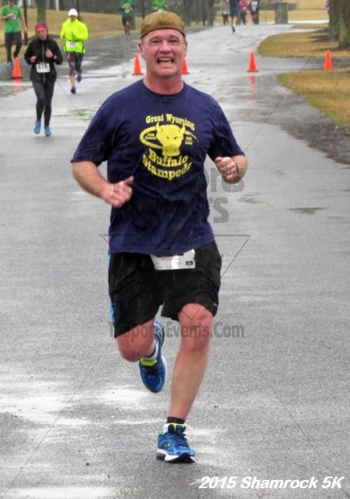 Shamrock 5K Run/Walk<br><br><br><br><a href='https://www.trisportsevents.com/pics/15_Shamrock_5K_056.JPG' download='15_Shamrock_5K_056.JPG'>Click here to download.</a><Br><a href='http://www.facebook.com/sharer.php?u=http:%2F%2Fwww.trisportsevents.com%2Fpics%2F15_Shamrock_5K_056.JPG&t=Shamrock 5K Run/Walk' target='_blank'><img src='images/fb_share.png' width='100'></a>