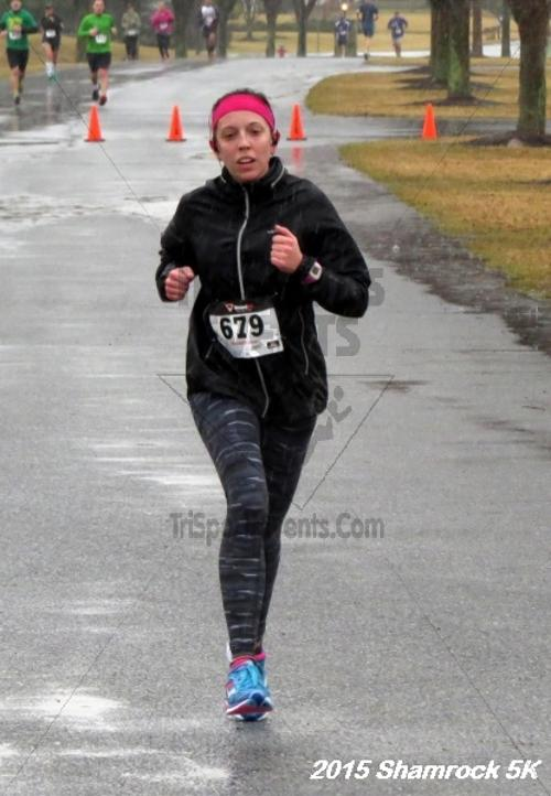 Shamrock 5K Run/Walk<br><br><br><br><a href='http://www.trisportsevents.com/pics/15_Shamrock_5K_057.JPG' download='15_Shamrock_5K_057.JPG'>Click here to download.</a><Br><a href='http://www.facebook.com/sharer.php?u=http:%2F%2Fwww.trisportsevents.com%2Fpics%2F15_Shamrock_5K_057.JPG&t=Shamrock 5K Run/Walk' target='_blank'><img src='images/fb_share.png' width='100'></a>